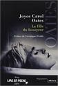 Joyce Carol Oates alias Rosamond Smith. - Page 2 Filled13