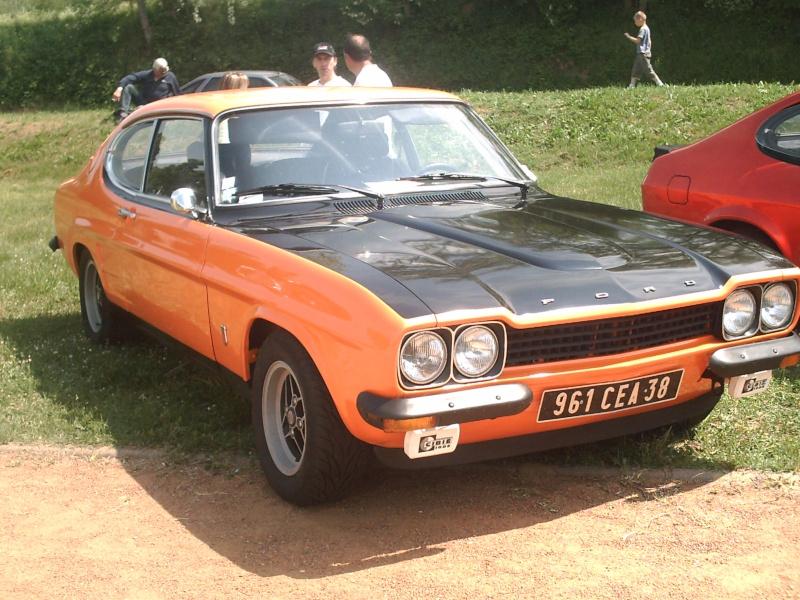 ford capri Pict0037
