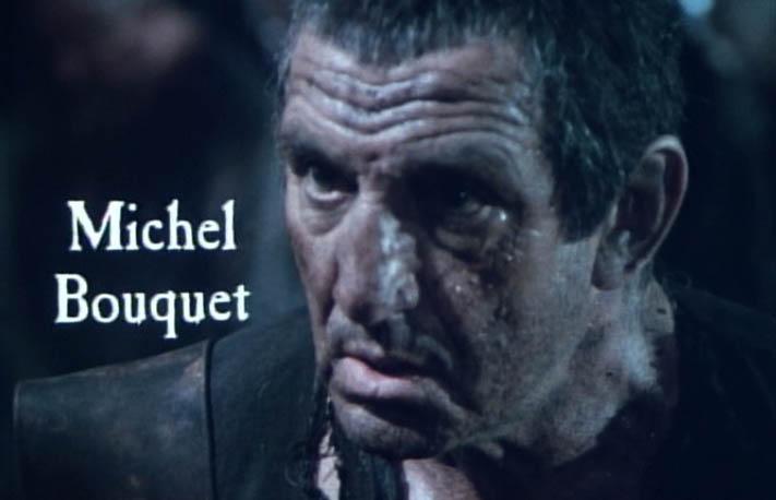 Les Misérables 0610