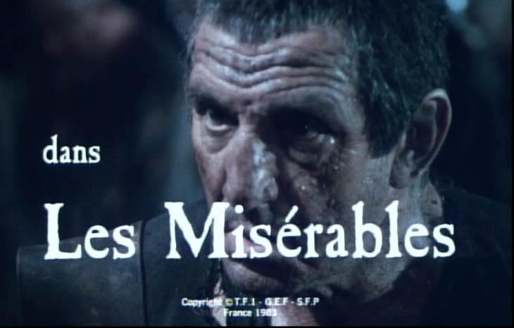 Les Misérables 0710