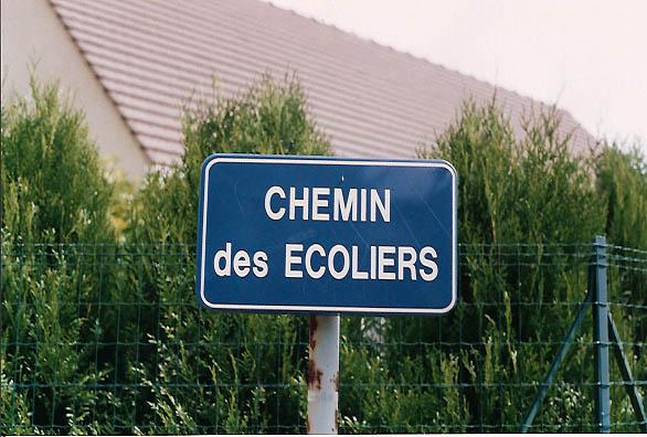 Le Val Saint Germain Ecolie10