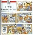 photos débiles et autres bêtises - Page 2 Photo_10