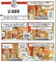 photos débiles et autres bêtises - Page 2 Photo_11
