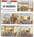 photos débiles et autres bêtises - Page 2 Photo_12