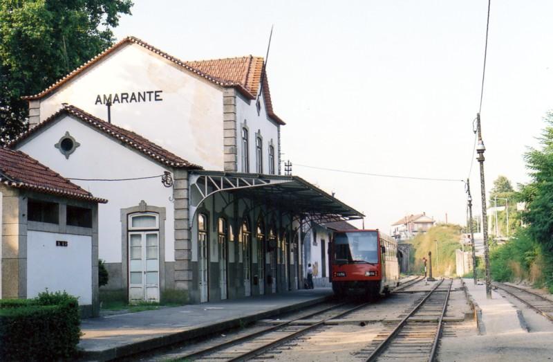 Si la SNCF avait voulu ... - Page 2 Am310