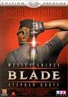 Blade 16m10