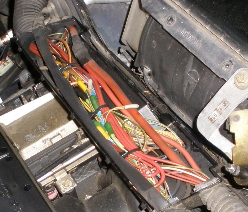 [BMW 328 i E36] Problèmes sur le M52 16_l_a10
