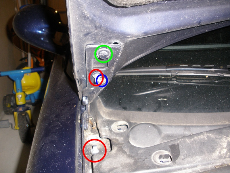 [BMW 328 i E36] Problèmes sur le M52 5_vis_10