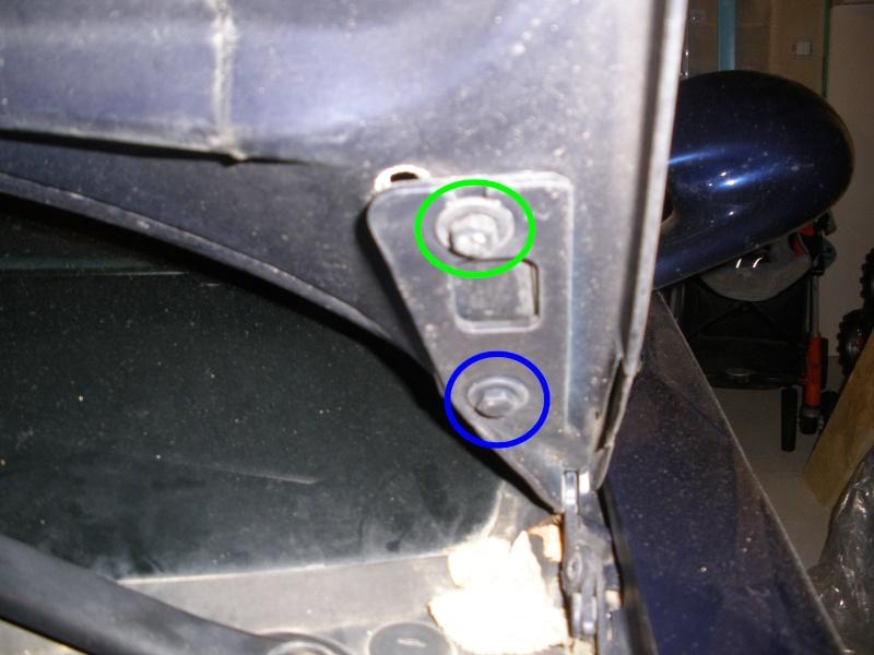 [BMW 328 i E36] Problèmes sur le M52 6_vis_10