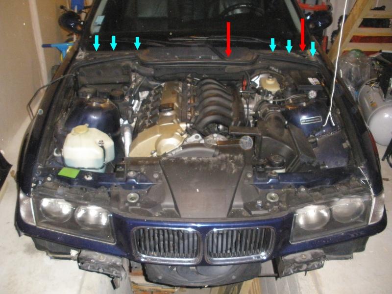 [BMW 328 i E36] Problèmes sur le M52 9_enle10