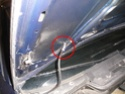 [BMW 328 i E36] Problèmes sur le M52 2_y_du10