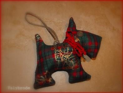 Scottish de Nowel ! Scotti10