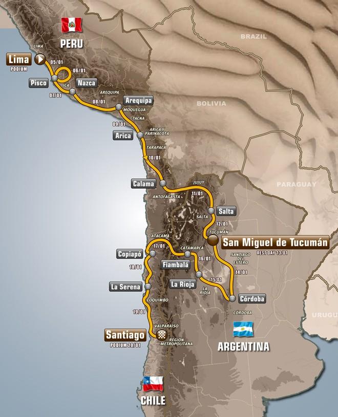 Dakar 2013 _dak_211