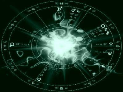 Horoscope - Page 7 Age-su10
