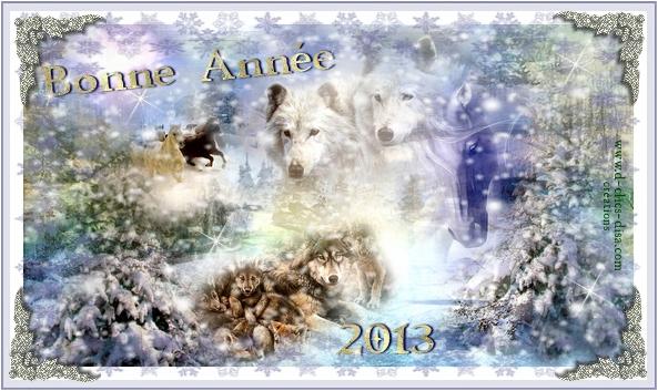 meilleurs voeux 2013 Carte-10