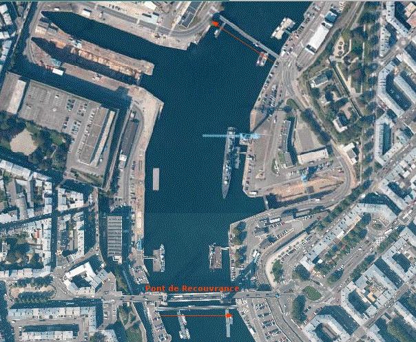 [Ports] LE VIEUX BREST - Page 5 Penfel10