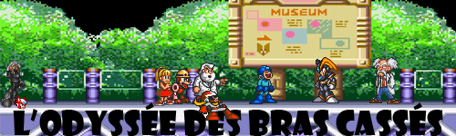 Megaman 8 bits deathmatch! Faisons des parties? Comic_10