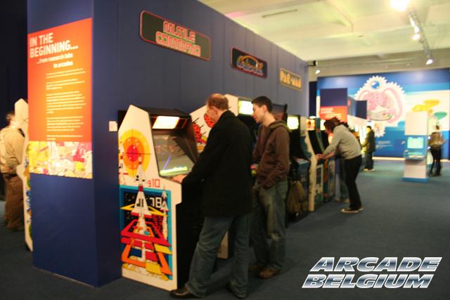 Expo Play Belgium 0610