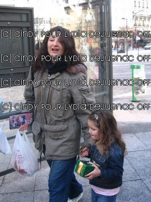 Lydia Par Cindy Img_4911