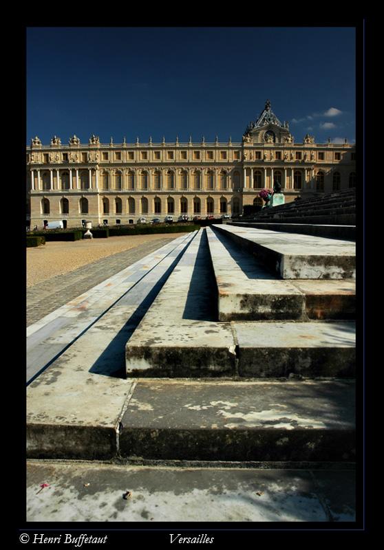 Versailles sous le soleil Dsc_7010