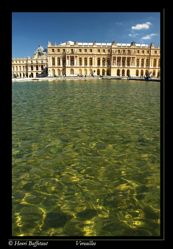 Versailles sous le soleil Dsc_7011