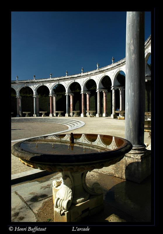 Versailles sous le soleil Dsc_7012