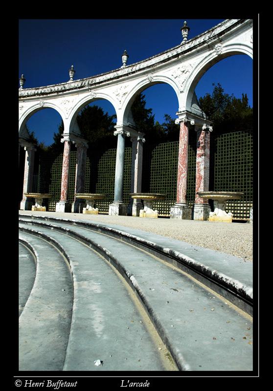 Versailles sous le soleil Dsc_7013
