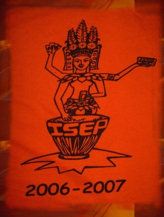 le forum pour les éleves de l'ISEP