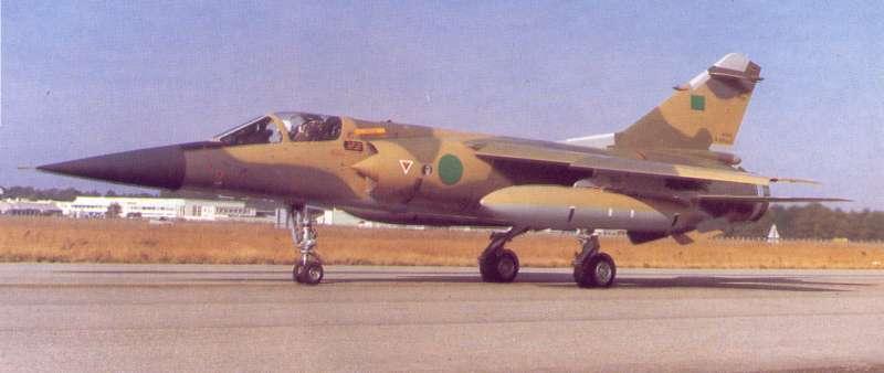 Amour - Kadhafi mon amour achève les insurgés ou laisse leurs leur pays F-110