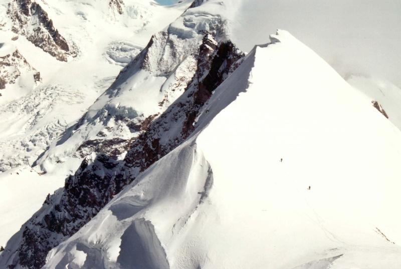les Alpes, comme d'habitude Crete10