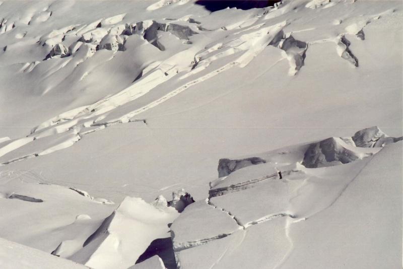 les Alpes, comme d'habitude Lignes10