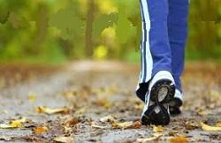 walk10.jpg