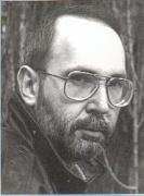Serge Brussolo Brusso10