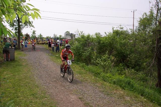 Compétition Prévost -  3 juin 2007 Geants44