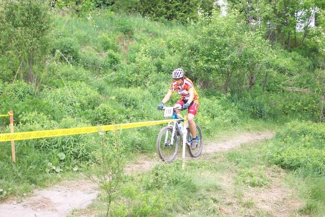 Compétition Prévost -  3 juin 2007 Geants49