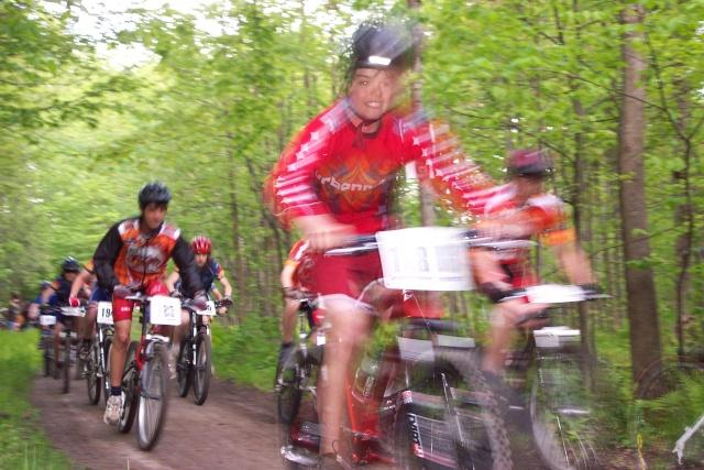 Compétition Le Gardeur (Repentigny - 22 mai 2007 Geants60