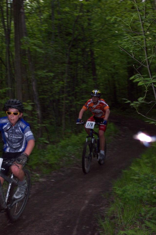 Compétition Le Gardeur (Repentigny - 22 mai 2007 Geants64