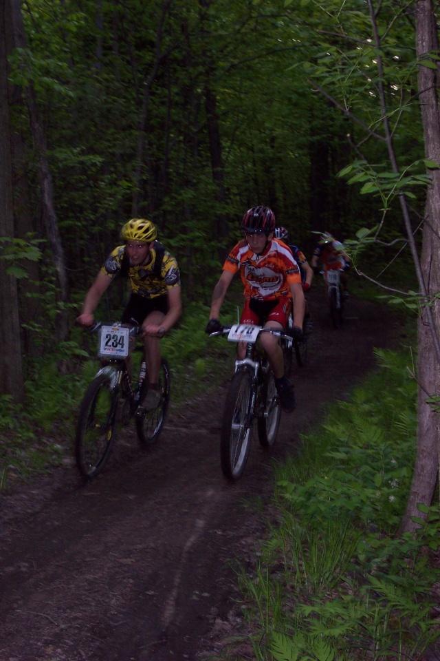 Compétition Le Gardeur (Repentigny - 22 mai 2007 Geants65