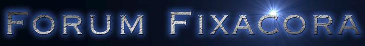 Forums Fixacora