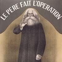 l' Opération par le Père Antoine Le_per12