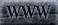 http://wiki.guildwars.com/wiki/User:Silvio_Suave