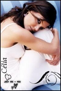 Célia Mc Dowell