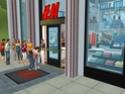 Les Sims 2 110