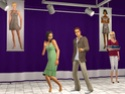 Les Sims 2 210