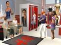 Les Sims 2 310