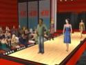 Les Sims 2 510