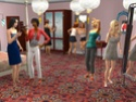 Les Sims 2 610