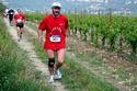 [Ronde des Collines Niçoises 2007] JB/PLUS 13km11