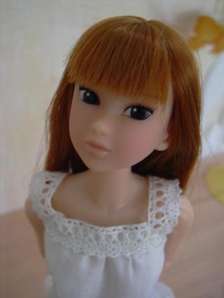 Ma petite Odamaki : Momoko Dscn0016