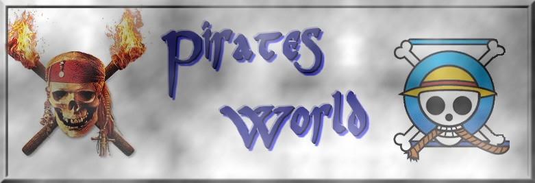 Pirates World